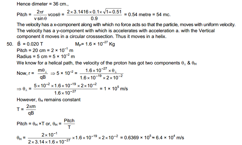 chapter 34 solution 21