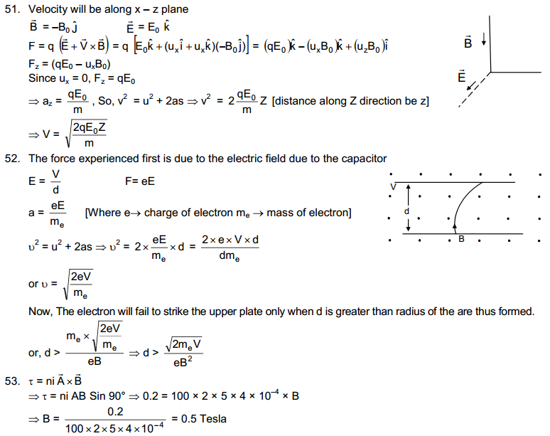 chapter 34 solution 22
