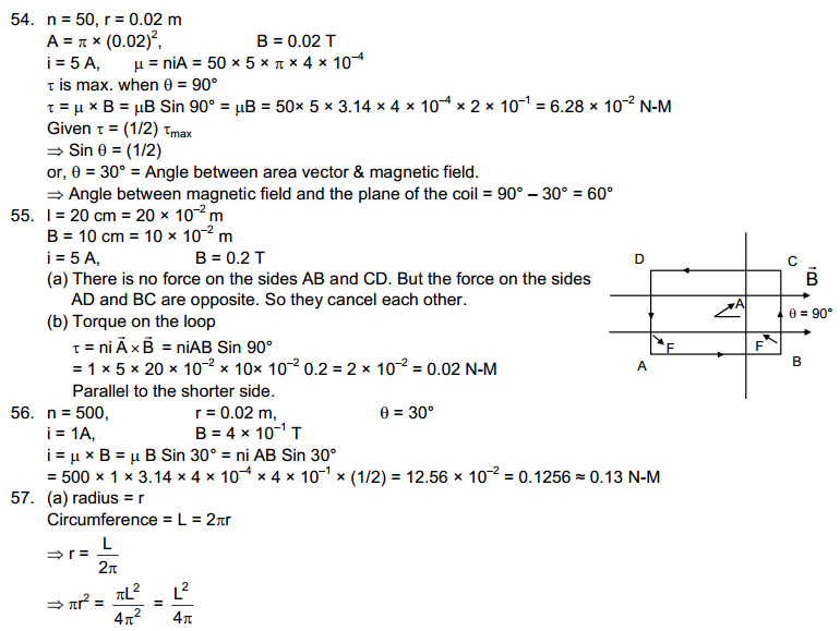 chapter 34 solution 23