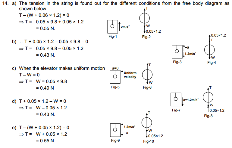 chapter 5 solution 6