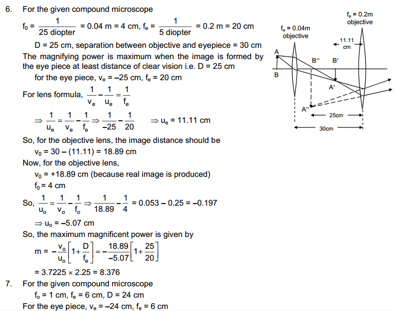 chapter 19 solution 3