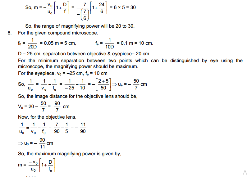 chapter 19 solution 5