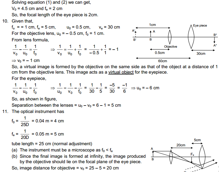 chapter 19 solution 7