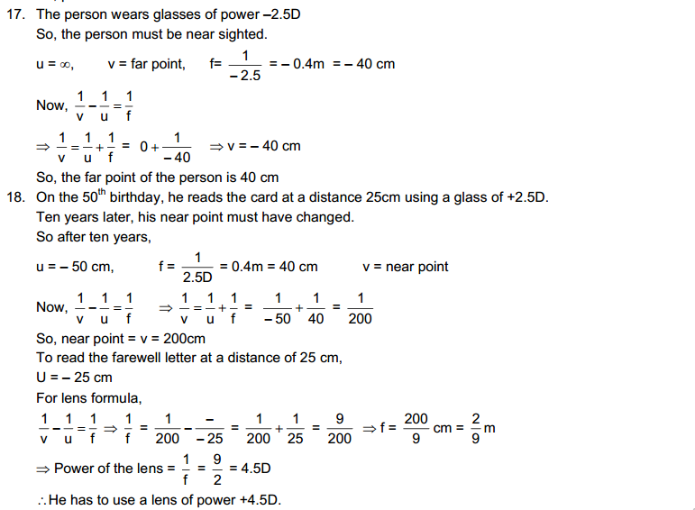 chapter 19 solution 10