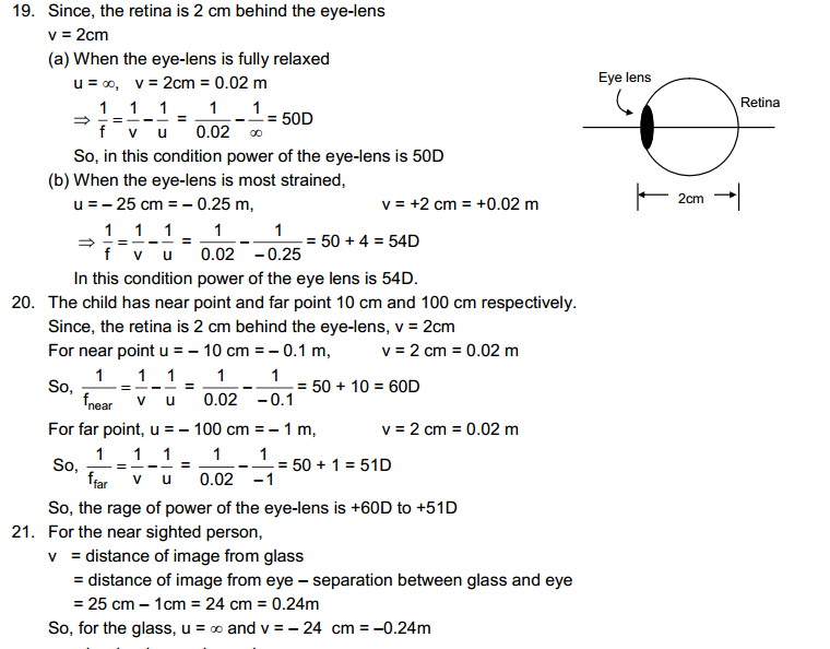 chapter 19 solution 11