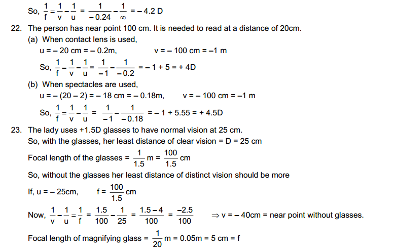 chapter 19 solution 12