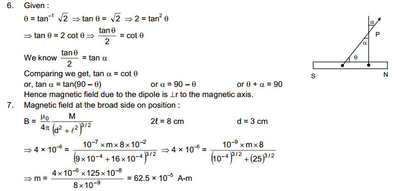 chapter 36 solution 2