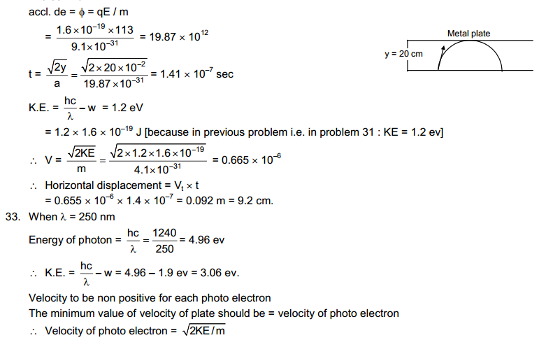 chapter 42 solution 14