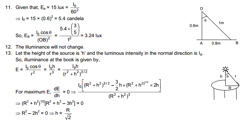 chapter 22 solution 3