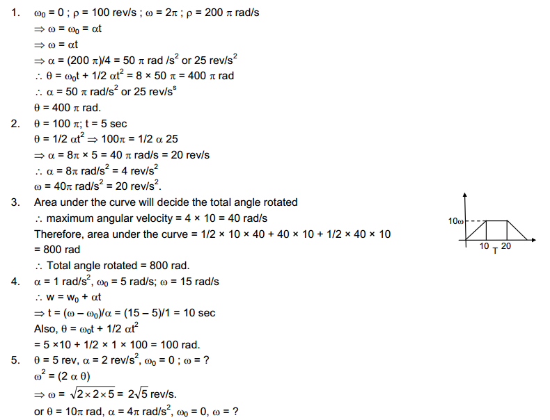 rotational-mechanics-hc-verma-solutions-01 1
