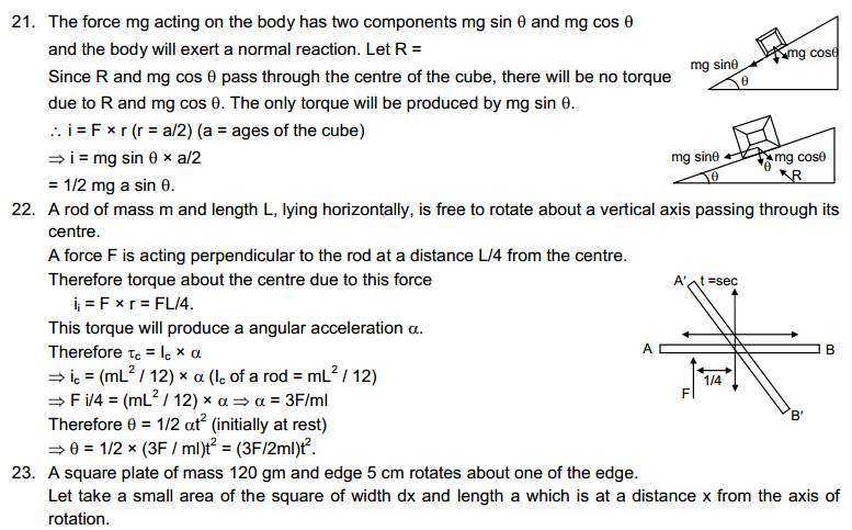 rotational-mechanics-hc-verma-solutions-07 1