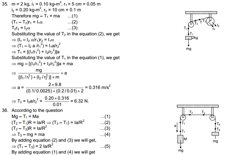 rotational-mechanics-hc-verma-solutions-12 1