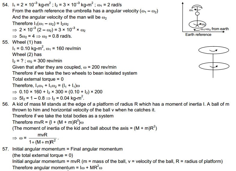 rotational-mechanics-hc-verma-solutions-19 1