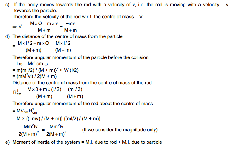 rotational-mechanics-hc-verma-solutions-22 1