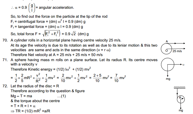 rotational-mechanics-hc-verma-solutions-28 1