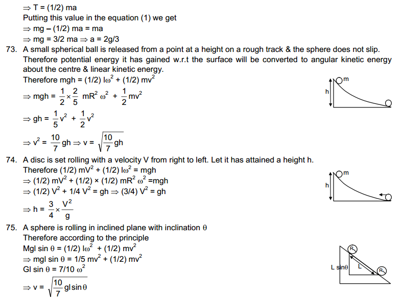 rotational-mechanics-hc-verma-solutions-29 1