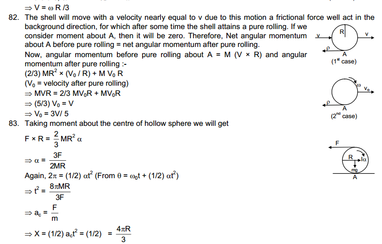 rotational-mechanics-hc-verma-solutions-34 1