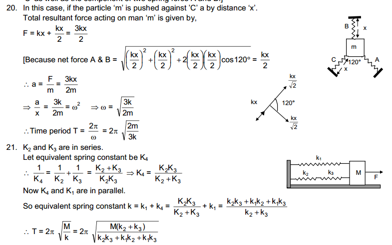 chapter 12 solution 12