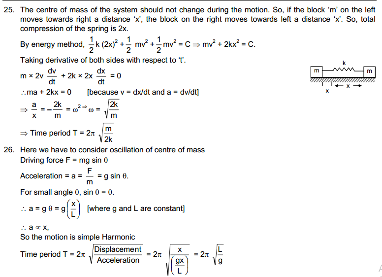 chapter 12 solution 16