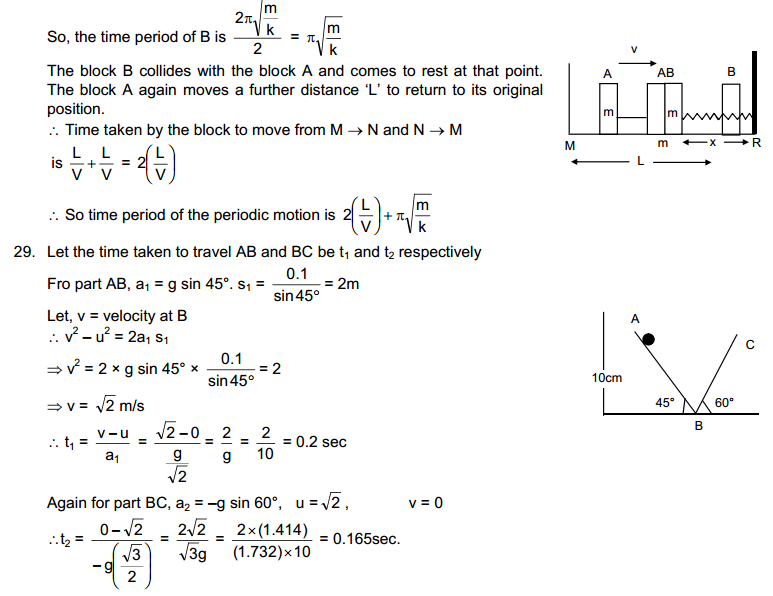 chapter 12 solution 18