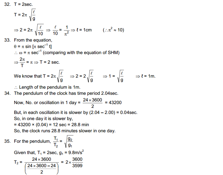 chapter 12 solution 22