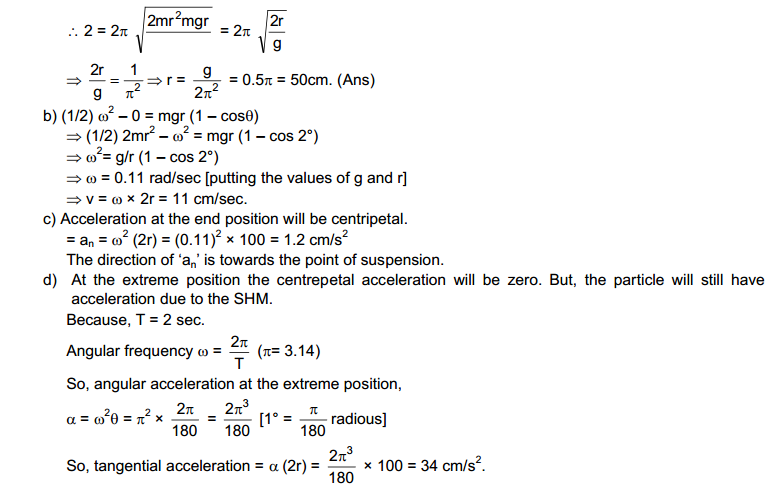 simple-harmonic-motion-hc-verma-solutions-37 1
