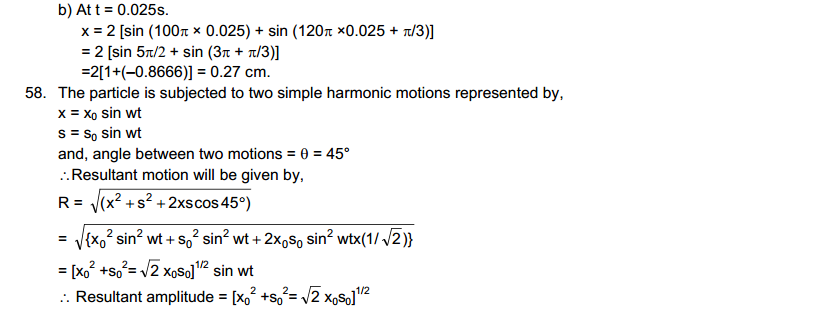 simple-harmonic-motion-hc-verma-solutions-40 1