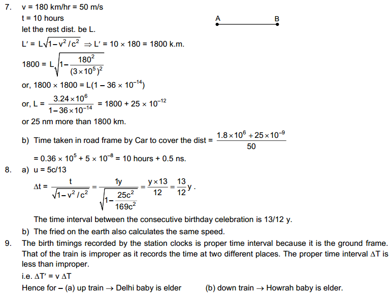 chapter 47 solution 3
