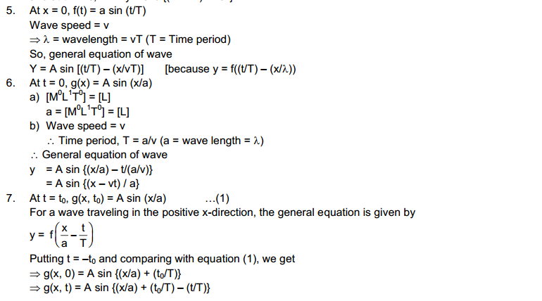 wave-motion-and-waves-on-string-hc-verma-solutions-02 1