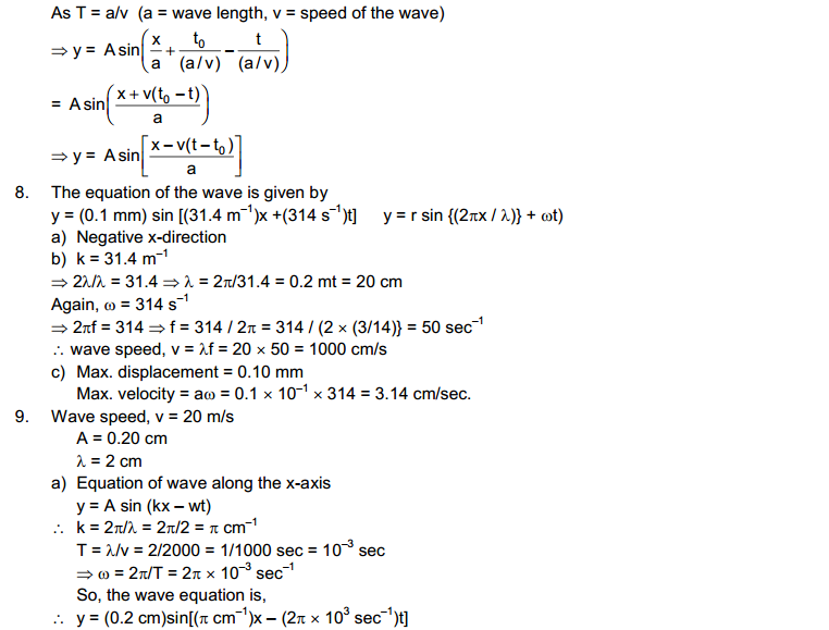 wave-motion-and-waves-on-string-hc-verma-solutions-03 1