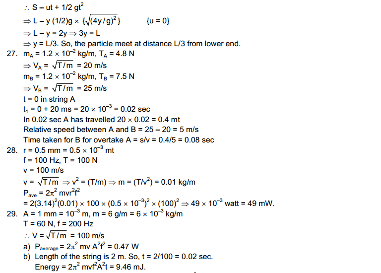 wave-motion-and-waves-on-string-hc-verma-solutions-11 1