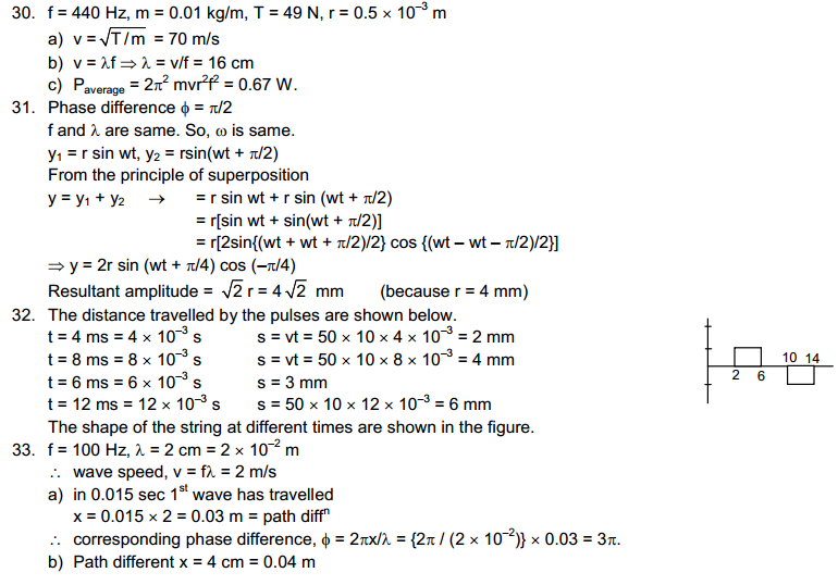 wave-motion-and-waves-on-string-hc-verma-solutions-12 1