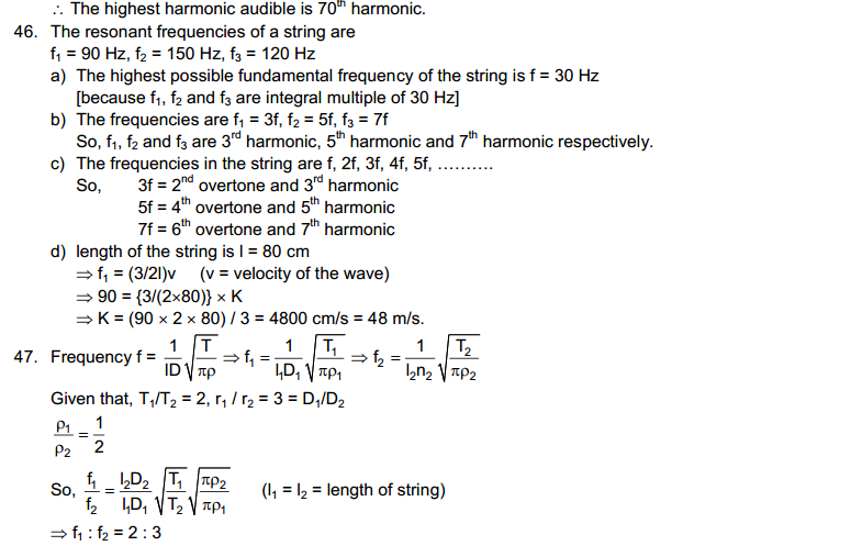 wave-motion-and-waves-on-string-hc-verma-solutions-16 1