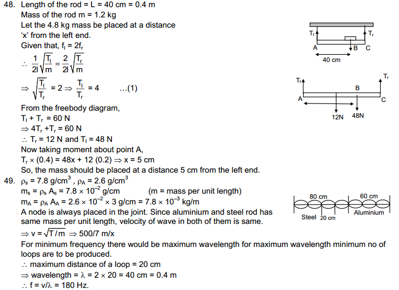 wave-motion-and-waves-on-string-hc-verma-solutions-17 1