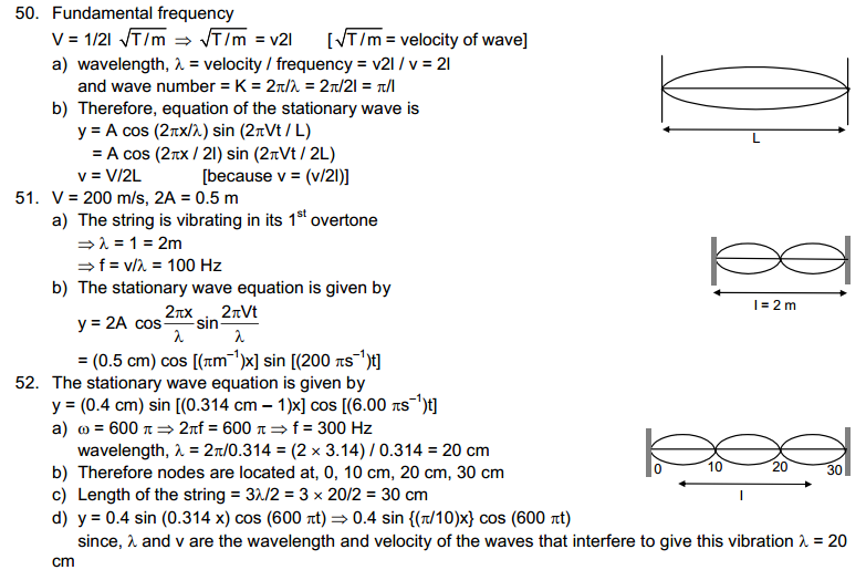 wave-motion-and-waves-on-string-hc-verma-solutions-18