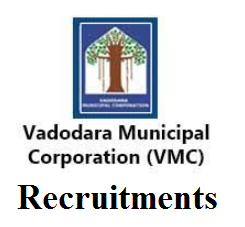 VMC-Recruitments