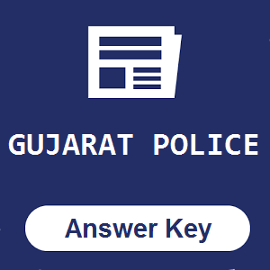 Ojas LRB Gujarat PET Result Cut off & Document Verification List Date 2019 @www.lrbgujarat2018.in 1