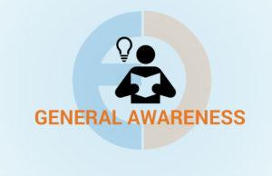 General-Awareness