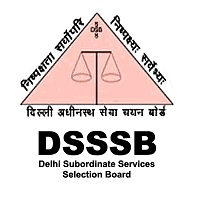 {*706 DSSSB Fire Operator Recruitment 2019~dsssbonline.nic.in 1