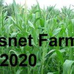 (Name List) Agrisnet Farmers List: Search Online agrisnetodisha.ori.nic.in 4