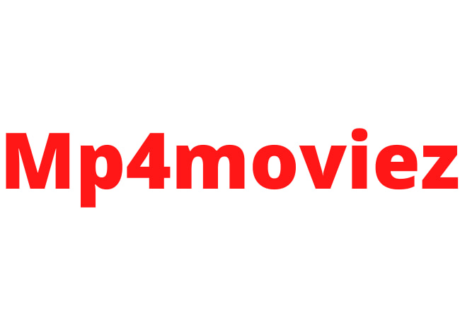 Mp4moviez: Illegal HD Movie downloading Platform 1